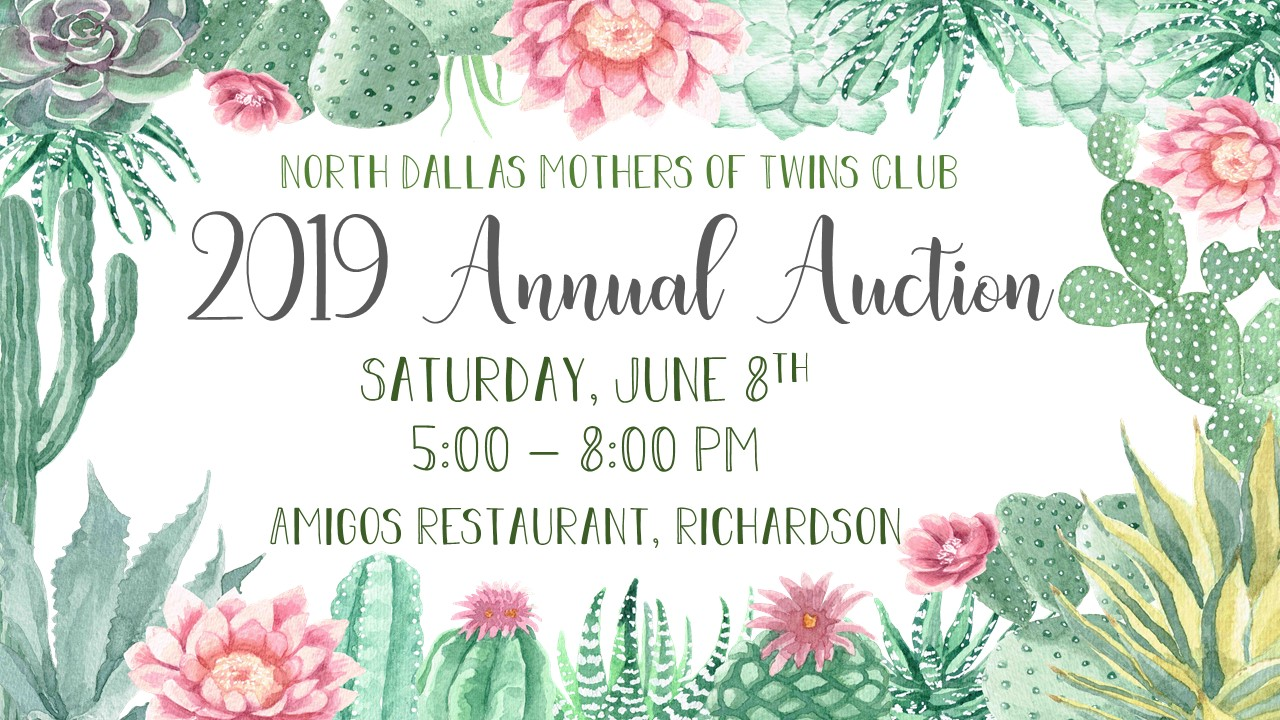 auction2019ndmotc